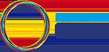 Société Française d'Energie Nucléaire - Home